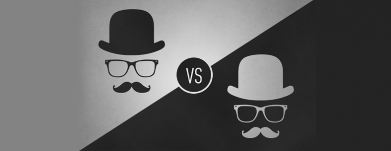 seo black hat vs white hat