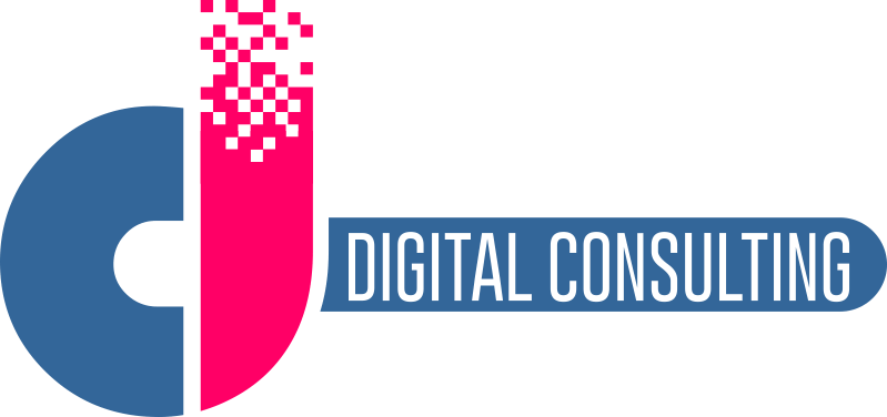 Digital Consulting