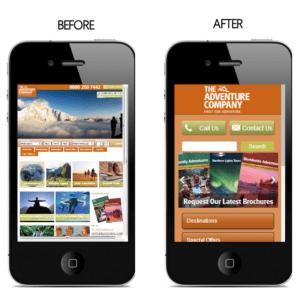 mobile responsive design 02