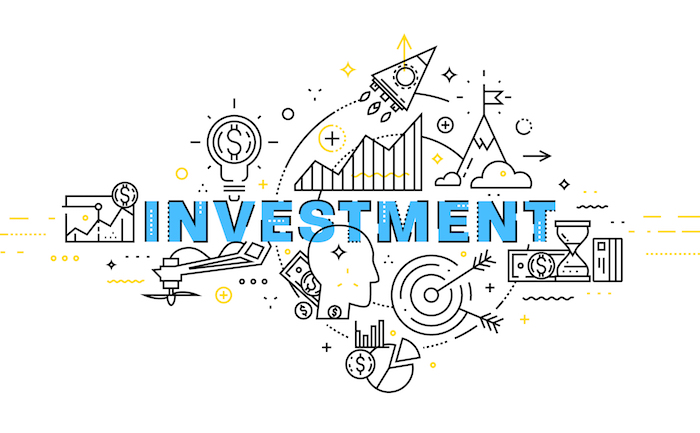 seo investment