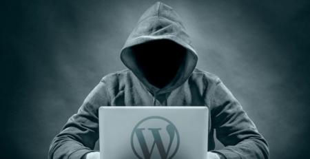 wordpress security 01