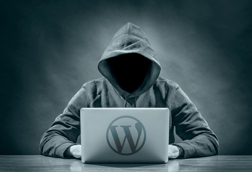 wordpress security 01