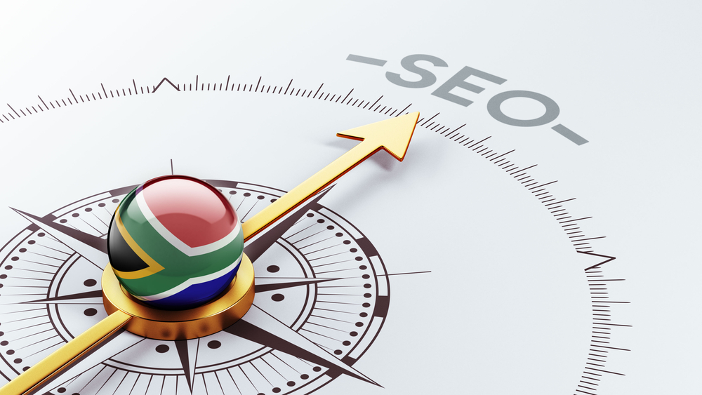seo south africa
